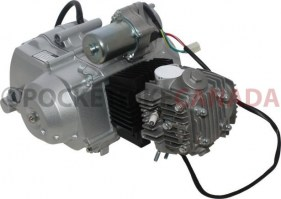 Complete_Engine_ _110cc_Horizontal_Engine_Automatic_Electric_Start_1