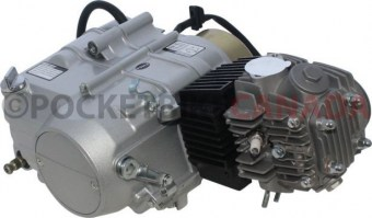 Complete_Engine_ _125cc_Horizontal_Engine_Manual_Shift_Kick_Start_1