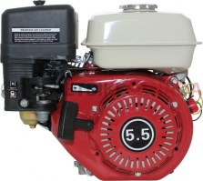 Complete_Engine_ _5 5HP_163cc_GX160_style_Engine_with_EPA_1