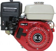Complete_Engine_ _6 5HP_196cc_GX200_style_Engine_with_EPA_1