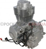 Complete_Engine_ _Vertical_250cc_Engine_Manual_Shift_Electric_Start_1