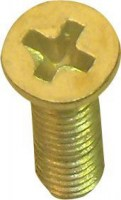 Countersunk_Head_Bolt_Phillips_5 14_4pcs_1