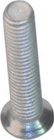 Countersunk_Head_Bolt_Phillips_6 16_4pcs_1