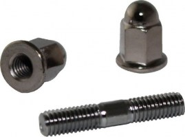 Exhaust_Stud_and_Cap_Nut_ _6mm_set_4pcs_1