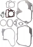 Gasket_Set_ _10pc_90cc_Top_and_Bottom_End_1