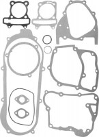 Gasket_Set_ _11pc_150cc_GY6_Top_and_Bottom_End_1