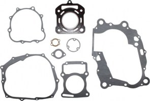 Gasket_Set_ _8pc_200cc_Water_Cooled_Top_and_Bottom_End_1