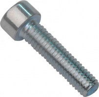 Hex_Socket_Bolt_6 25_4pcs_1