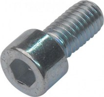 Hex_Socket_Bolt_8 16_4pcs_1
