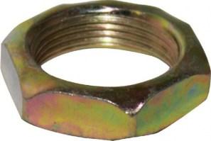 Hexagon_Axle_Nut_27 1 5_4pcs_1