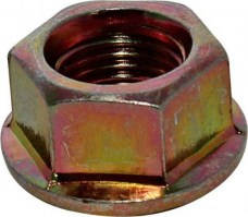 Lock_Nut_ _GB T_6187 2_M121 25_XY1100_Chironex_1000cc_1100cc_1pc_1