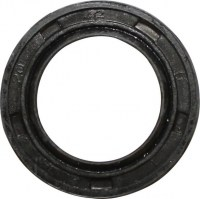 Oil_Seal_ _20mm_ID_32mm_OD_5mm_Thick_1