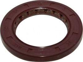 Oil_Seal_ _30mm_ID_45mm_OD_5mm_Thick_1