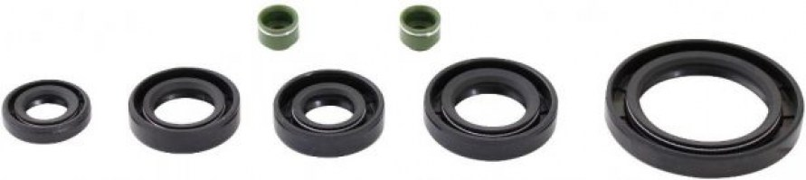 Oil_Seal_Kit_ _125cc_CG125_7pcs_Rubber_1