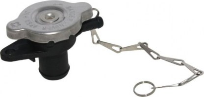 Radiator_Cap_and_Spout_Assembly_ _150cc_to_400cc_ATV_Dirt_Bike_300cc_2x4_4x4_and_4x4_IRS_1